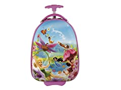 Fairies Carry-on