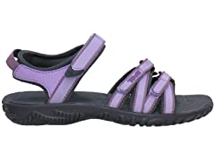 Tirra Sandal - Purple (Kid 2,5)