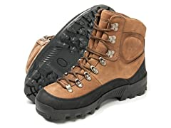 Bates Men's Terrain Hiking Boot - Brown