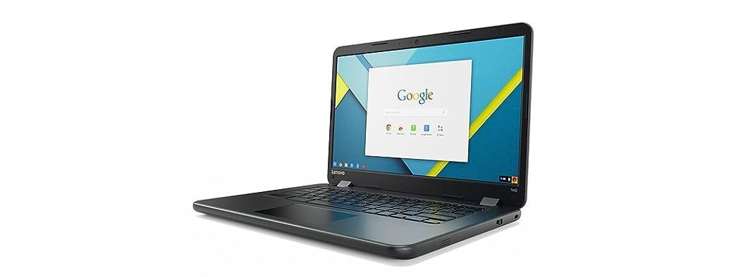 N42-20 Chromebook