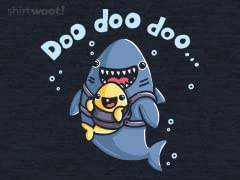 New Baby Shark