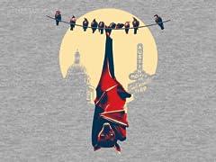 Big Moon Bat