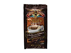 Land O Lakes Cocoa Mix Classic, 12pk
