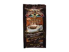Land O Lakes Cocoa Mix Classic, 12pk