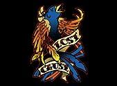 The Bluebird of Hopelessness
