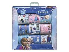 Frozen Sticker Box 150+ Stickers