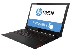 "HP Omen 15.6"" Intel i7, GTX960M, 256GB SSD Laptop"