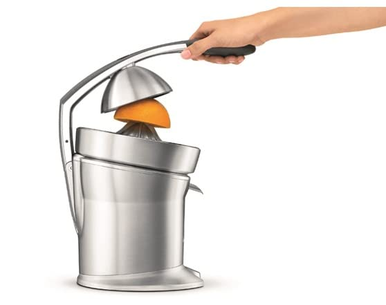 Breville Motorized Citrus Press a97901bed4240