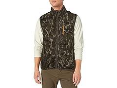 Nomad Men's Slaysman Vest