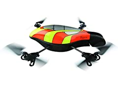 Parrot AR.Drone 1.0 - No Indoor Hull