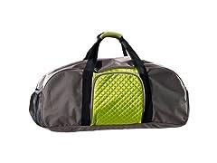Danskin Now Performance Deluxe Yoga Bag