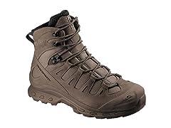 Salomon Men's Quest 4D Forces Boot