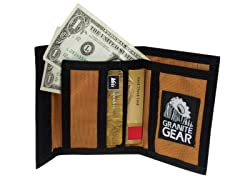 Granite Gear Classic Wallet