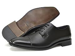 Joseph Abboud Baxter Shoes - 8.5