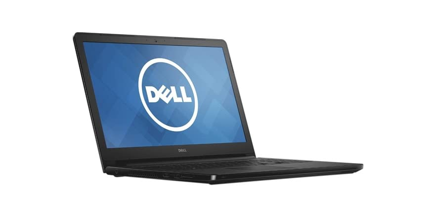 dell computers a field service for The 15 dell g3 gaming laptop includes a 256gb ssd hard drive free digital download of tomb raider & rise of the tomb raider included  in-home service provided by dell marketing lp availability varies other conditions apply for complete details about in-home service,.