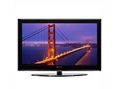 "Element 40"" 1080p LCD TV"