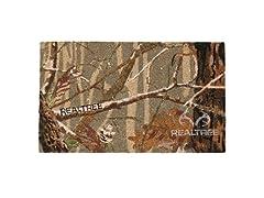 "Real Tree Doormat Multi 18"" x 30"""