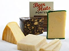 Beer Cheese Assortment