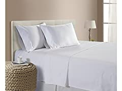 Chateau Home T1000 Egyptian Cotton Solid Sheets
