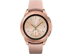 Samsung Galaxy Watch (42mm) (Bluetooth)