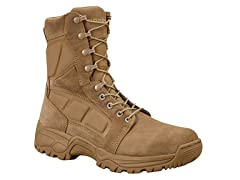 "Propper Series 200 8"" Waterproof Boot"