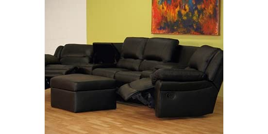 Home theater furniture Home theater furniture amazon