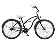 Women's Lace Single Speed
