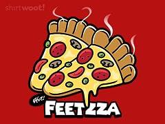 Feetzza
