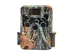 Browning Strike Force XV 12.0 MP Game Camera