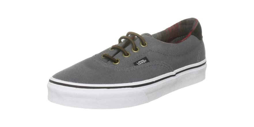 Where Can I Buy Vans Kitchen Shoes