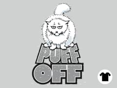 Puff Off