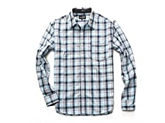 ThreadLab Martin L/S Button Down Shirt