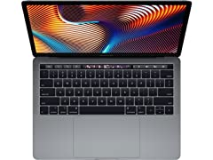 "Apple 13.3"" MR9T2C/A 1TB MacBook Pro"