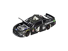 NASCAR Officially Licensed Diecast Car