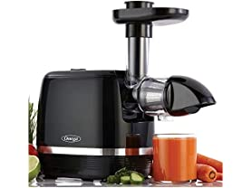 Omega H3000D Cold Press 365 Horizontal Juicer