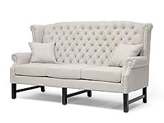 Sussex Sofa