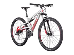 Diamondback Bicycles Men's Recoil 29