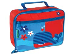 Stephen Joseph Whale Lunchbox
