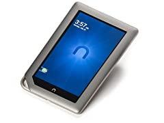 """Nook 7"""" 16GB Tablet with Wi-Fi"""