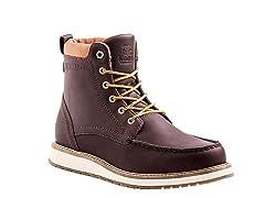 Kodiak Men's Zane Chukka WR Boot (Sz 8)