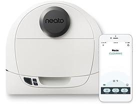 Neato Robotics Botvac D3 Wi-Fi Robo Vac