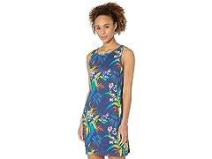 Columbia Women's Chill Printed Dress