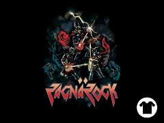 Ragnarock!