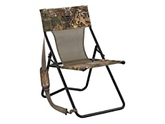 ALPS Forester Chair