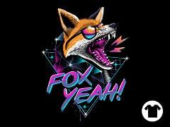 Fox Yeah!