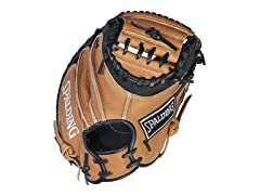"Stadium Series 32.5"" Catchers Mitt"