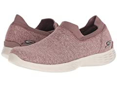 Skechers Women's You Define Sneaker