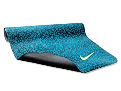 Nike Ultimate Yoga Mat 2.0