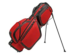 OGIO Spackler Stand Golf Bag