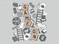 Game On II